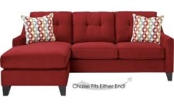 97 Most Popular Top Choices Rooms To Go Cindy Crawford Sectional 14