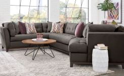 97 Most Popular Top Choices Rooms To Go Cindy Crawford Sectional 21