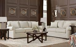 97 Most Popular Top Choices Rooms To Go Cindy Crawford Sectional 24