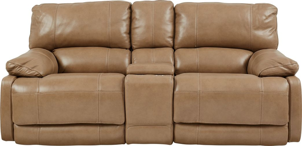 97 Most Popular Top Choices Rooms To Go Cindy Crawford Sectional 26