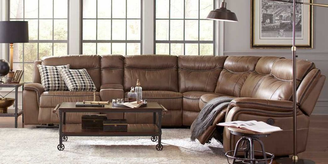 97 Most Popular Top Choices Rooms To Go Cindy Crawford Sectional 31