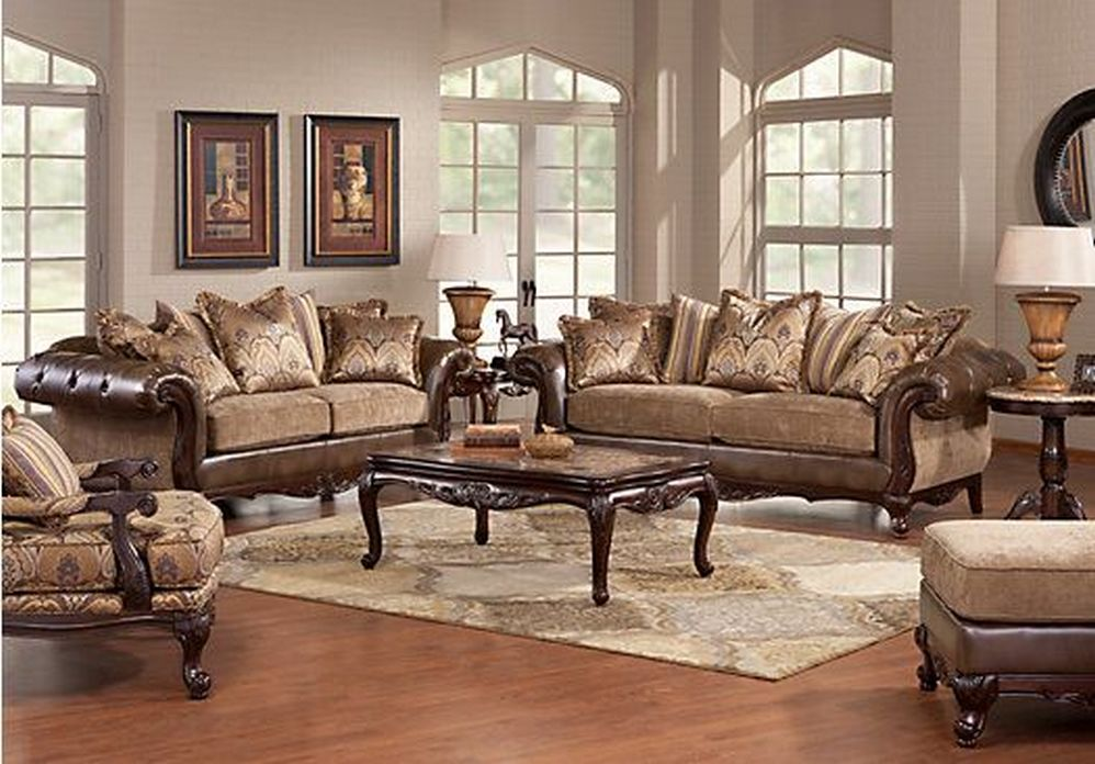 97 Most Popular Top Choices Rooms To Go Cindy Crawford Sectional 32