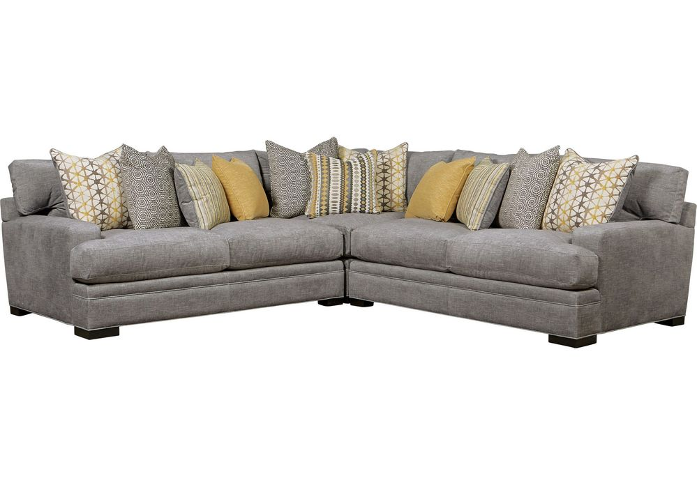 97 Most Popular Top Choices Rooms To Go Cindy Crawford Sectional 34