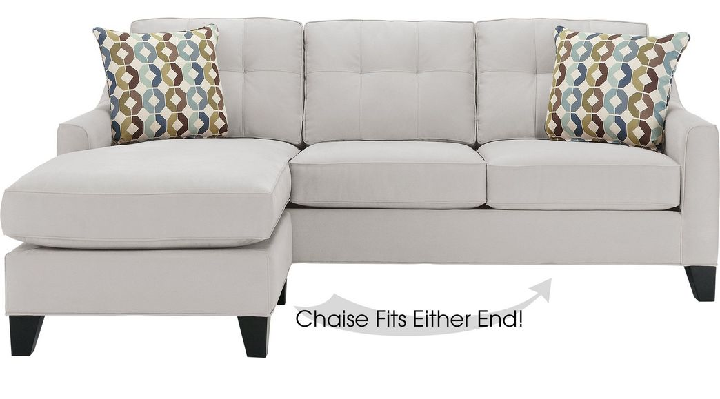 97 Most Popular Top Choices Rooms To Go Cindy Crawford Sectional 41
