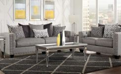 97 Most Popular Top Choices Rooms To Go Cindy Crawford Sectional 42