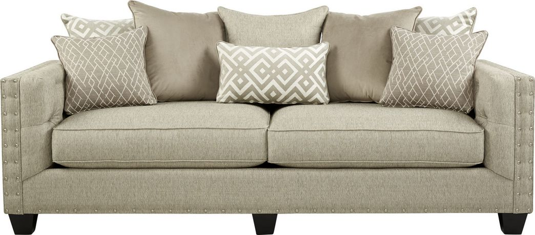 97 Most Popular Top Choices Rooms To Go Cindy Crawford Sectional 44