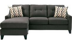 97 Most Popular Top Choices Rooms To Go Cindy Crawford Sectional 50