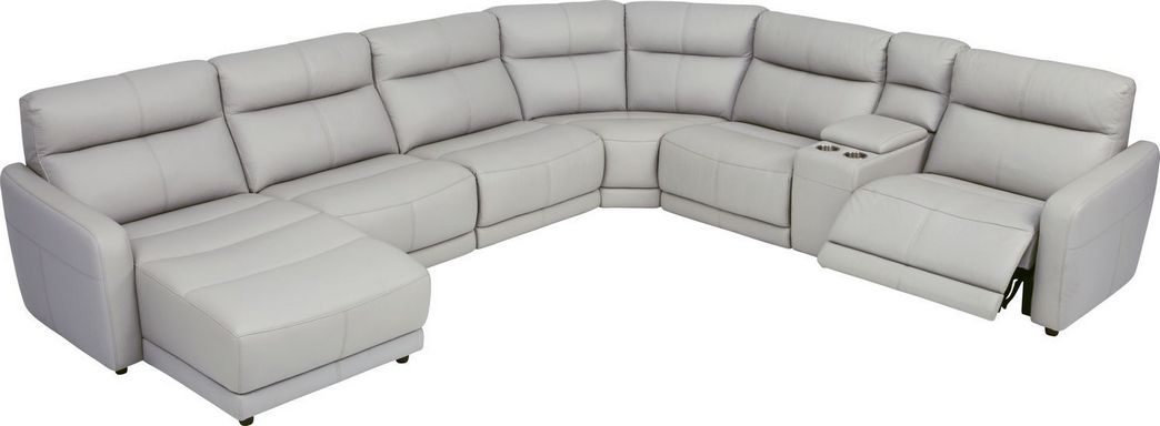 97 Most Popular Top Choices Rooms To Go Cindy Crawford Sectional 51