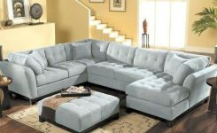 97 Most Popular Top Choices Rooms To Go Cindy Crawford Sectional 62