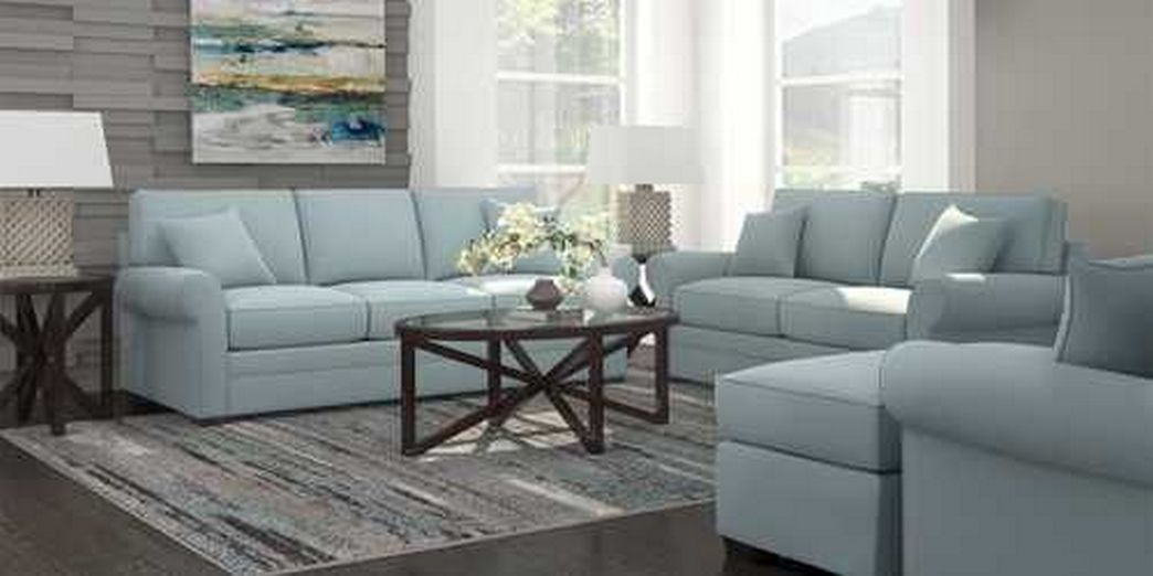 97 Most Popular Top Choices Rooms To Go Cindy Crawford Sectional 66