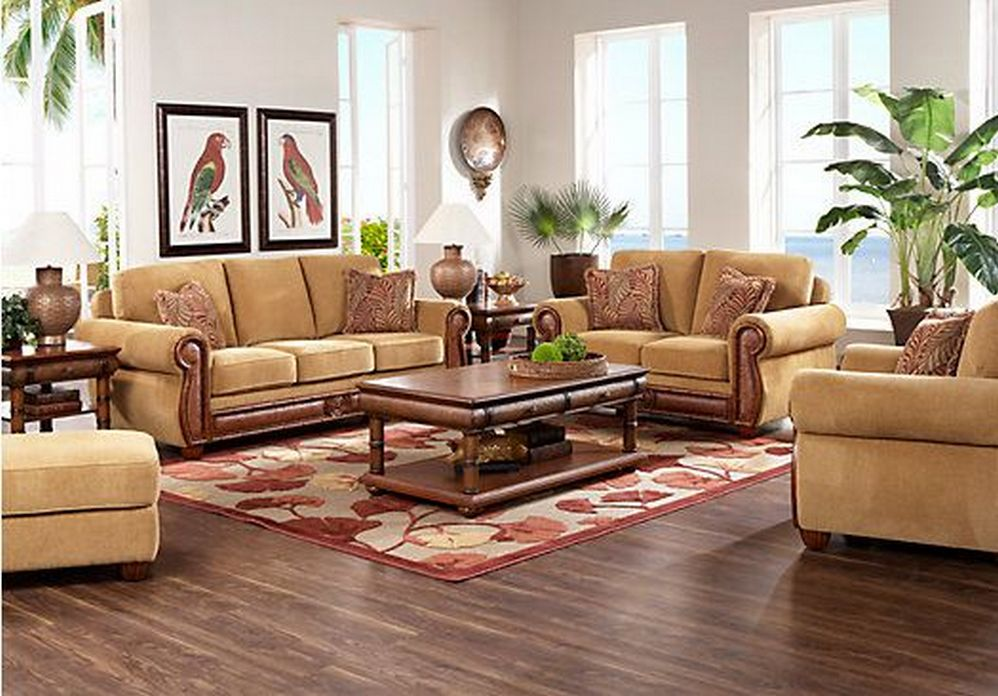 97 Most Popular Top Choices Rooms To Go Cindy Crawford Sectional 67