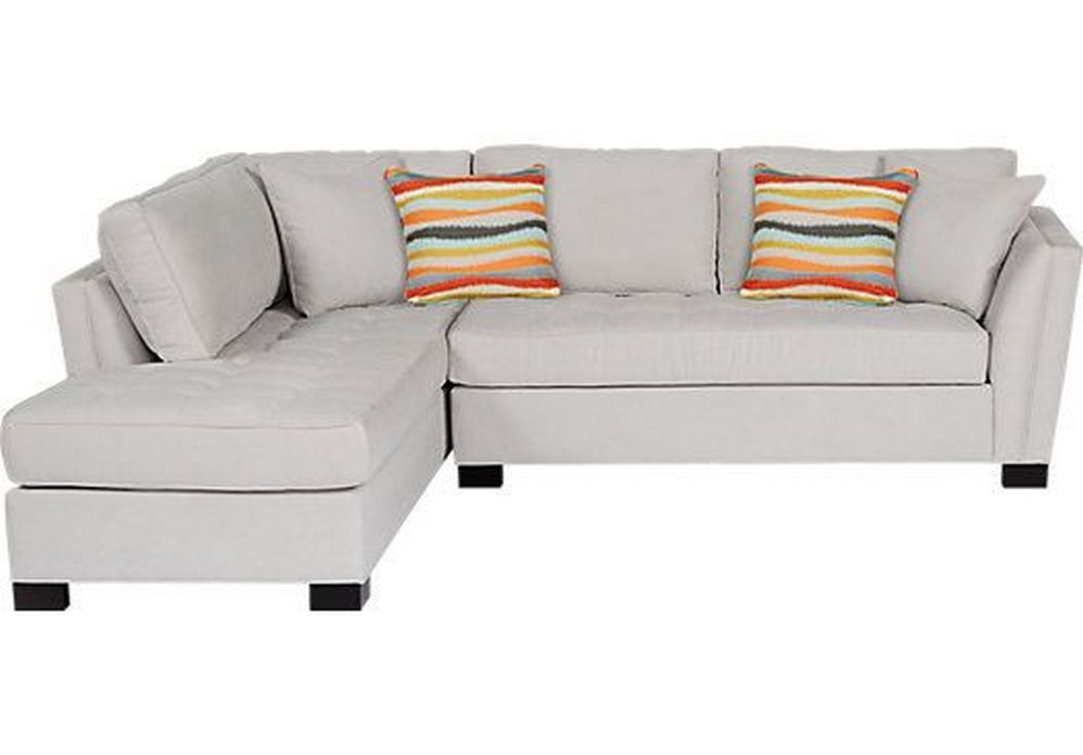 97 Most Popular Top Choices Rooms To Go Cindy Crawford Sectional 72