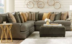 97 Most Popular Top Choices Rooms To Go Cindy Crawford Sectional 88