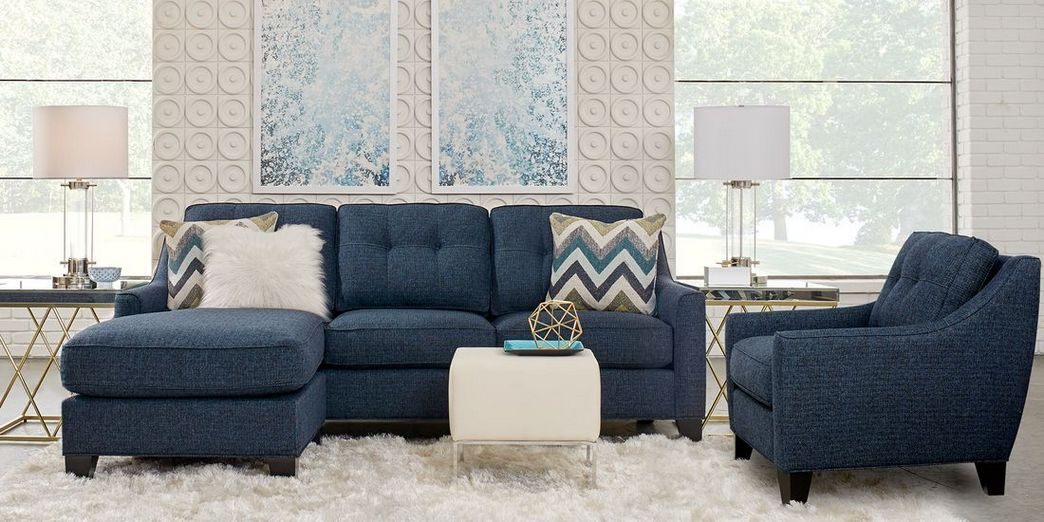 97 Most Popular Top Choices Rooms To Go Cindy Crawford Sectional 89