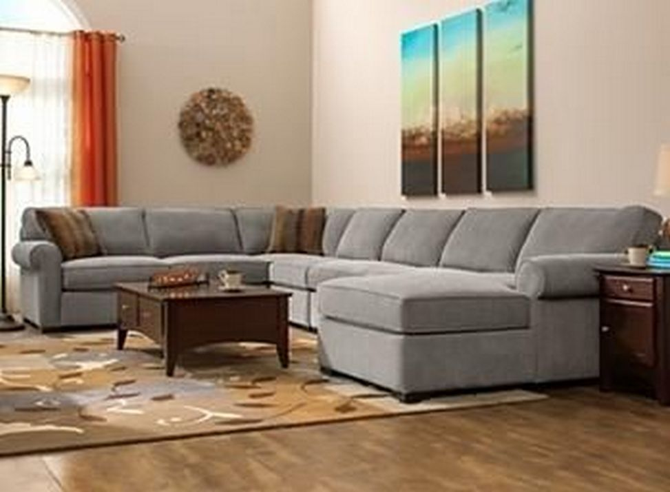 98 Models Of Raymour And Flanigan Sofas That Look Elegant 10