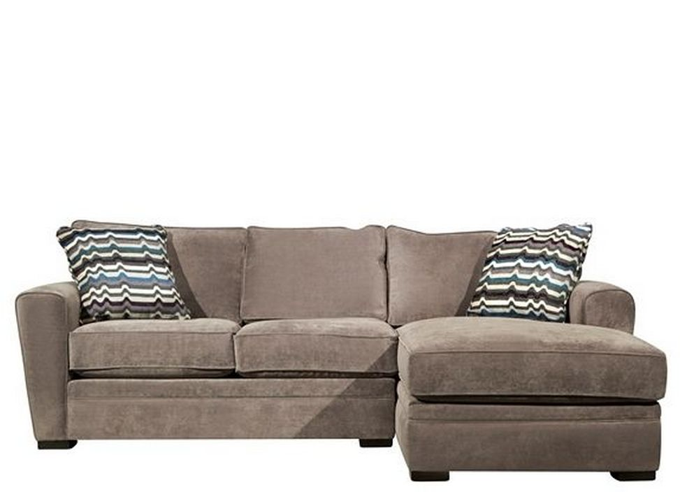 98 Models Of Raymour And Flanigan Sofas That Look Elegant 11