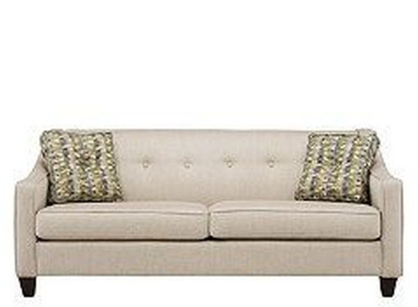 98 Models Of Raymour And Flanigan Sofas That Look Elegant 12
