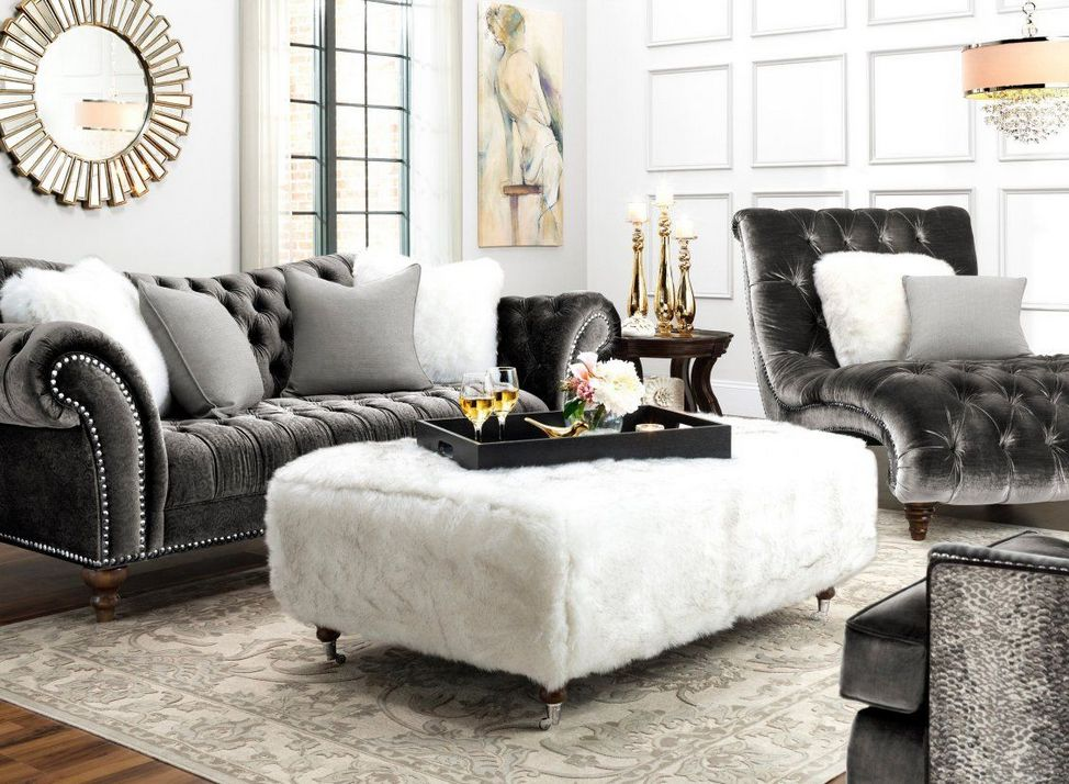 98 Models Of Raymour And Flanigan Sofas That Look Elegant 13