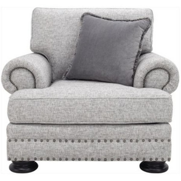 98 Models Of Raymour And Flanigan Sofas That Look Elegant 16