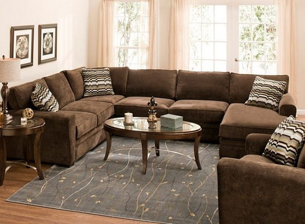 98 Models Of Raymour And Flanigan Sofas That Look Elegant 2