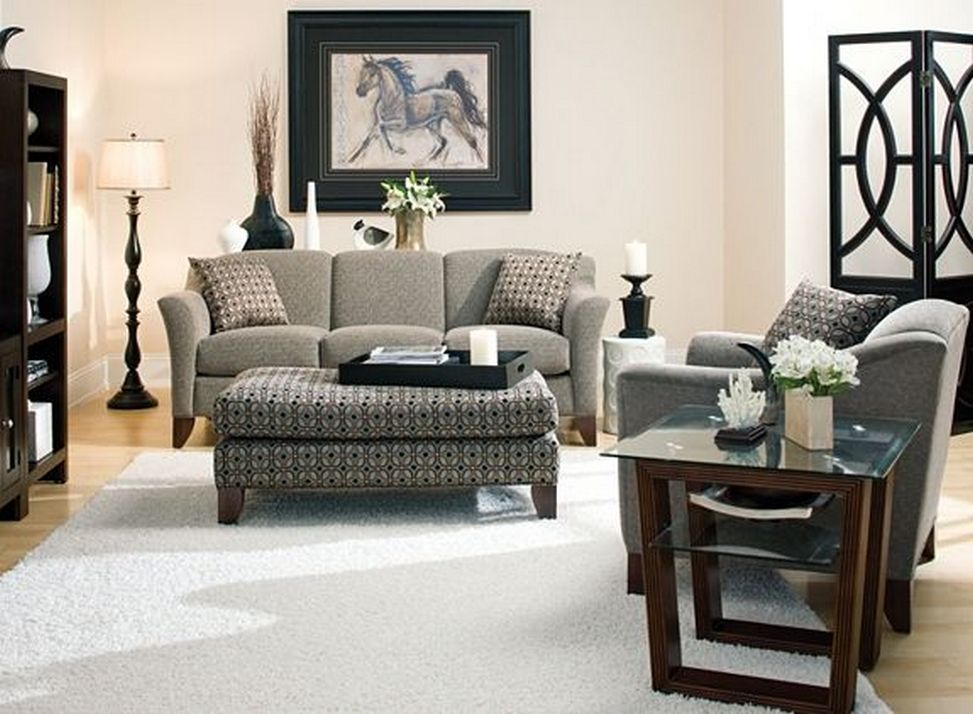 98 Models Of Raymour And Flanigan Sofas That Look Elegant 21