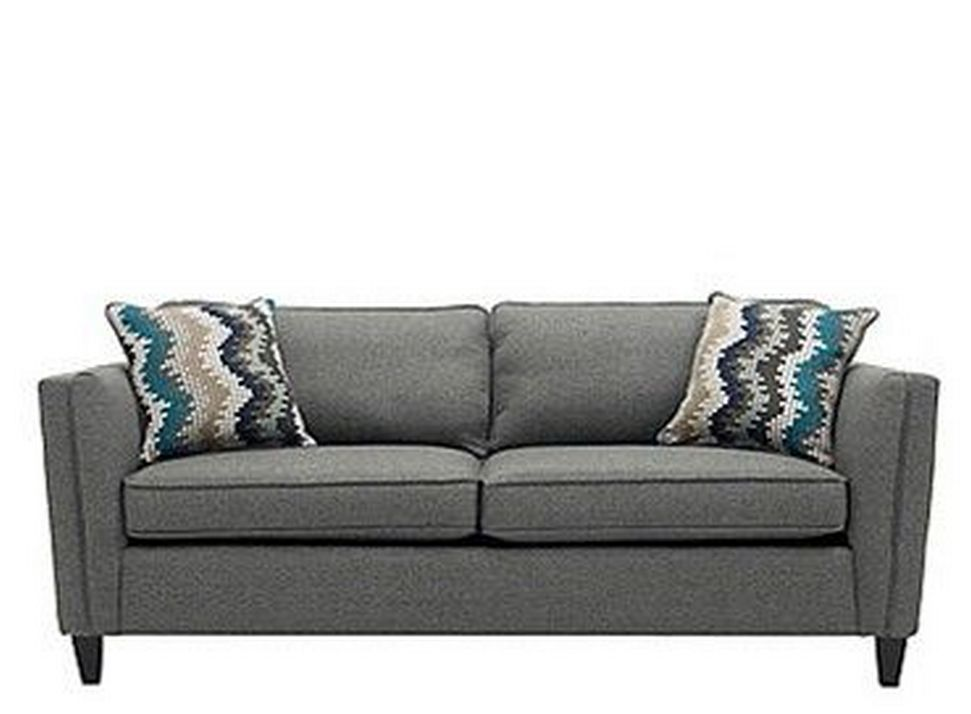 98 Models Of Raymour And Flanigan Sofas That Look Elegant 23