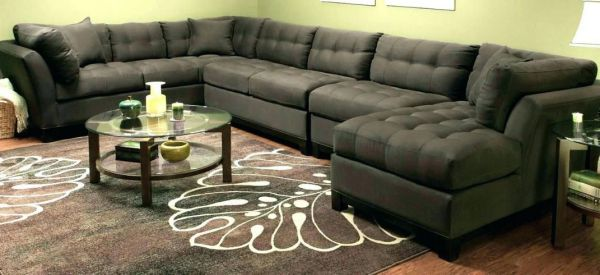 98 Models Of Raymour And Flanigan Sofas That Look Elegant 27