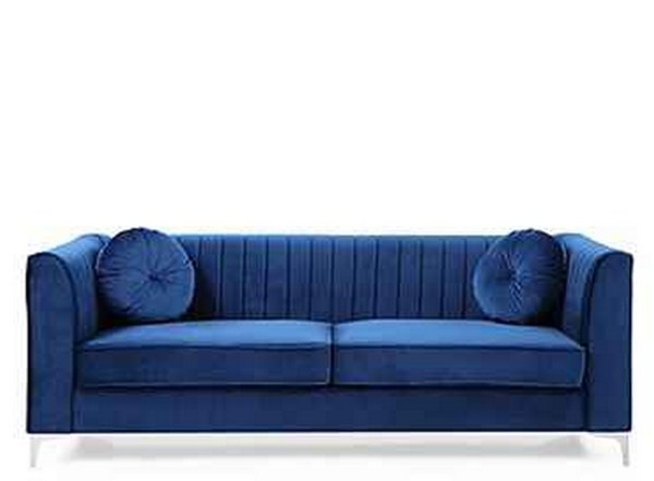 98 Models Of Raymour And Flanigan Sofas That Look Elegant 29