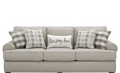 98 Models Of Raymour And Flanigan Sofas That Look Elegant 36
