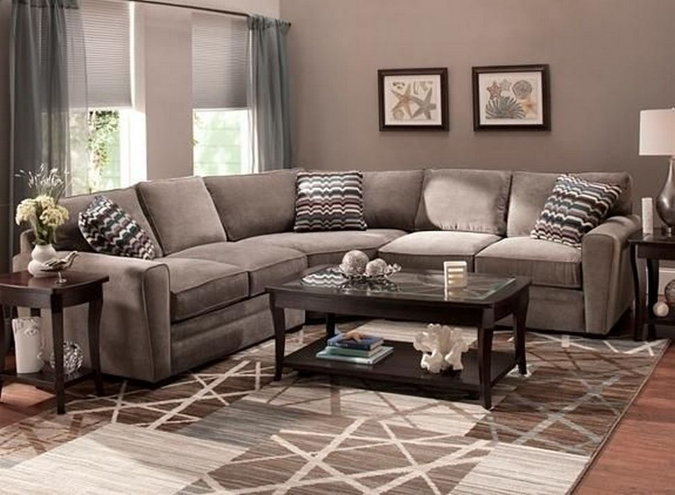 98 Models Of Raymour And Flanigan Sofas That Look Elegant 39