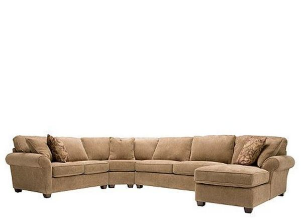 98 Models Of Raymour And Flanigan Sofas That Look Elegant 42