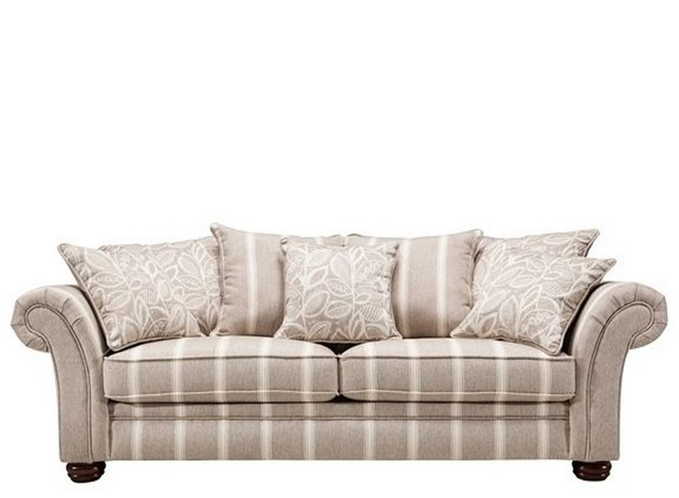 98 Models Of Raymour And Flanigan Sofas That Look Elegant 43