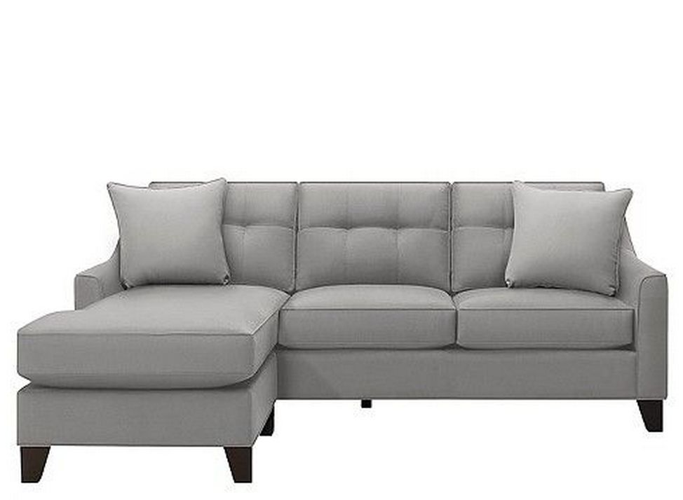 98 Models Of Raymour And Flanigan Sofas That Look Elegant 45