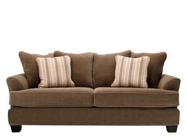 98 Models Of Raymour And Flanigan Sofas That Look Elegant 50