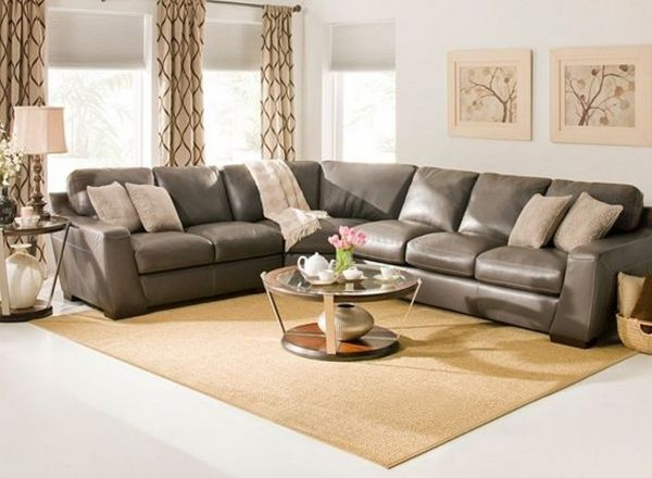 98 Models Of Raymour And Flanigan Sofas That Look Elegant 60