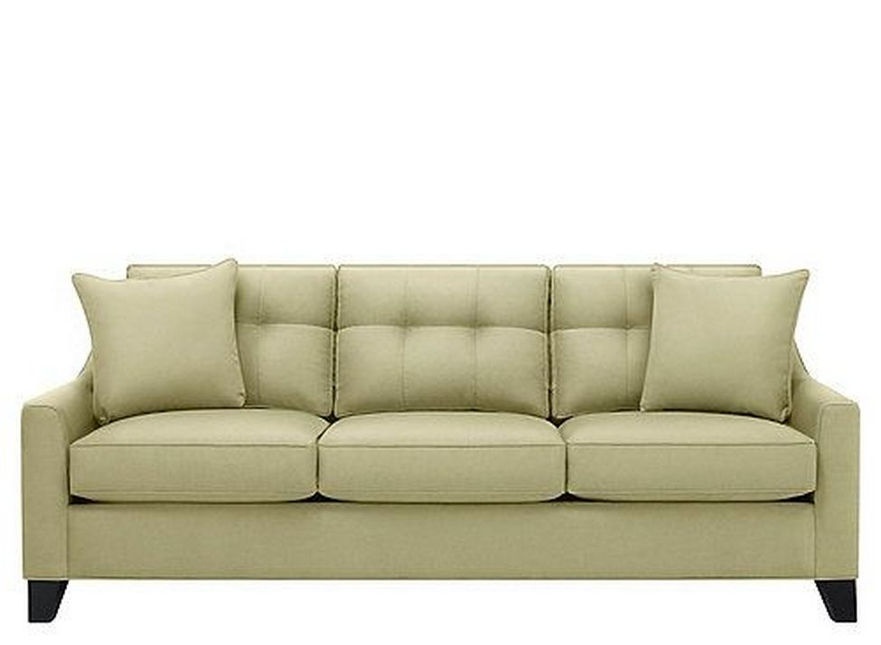 98 Models Of Raymour And Flanigan Sofas That Look Elegant 62