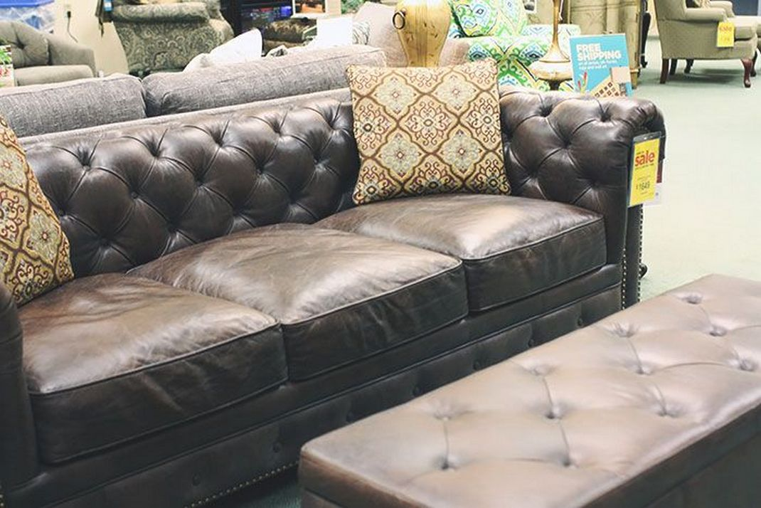 98 Models Of Raymour And Flanigan Sofas That Look Elegant 67