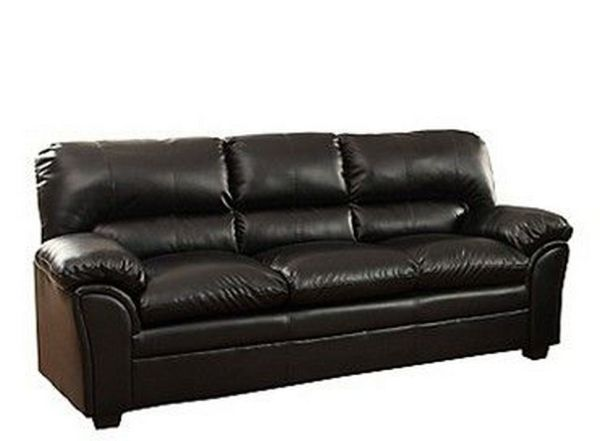 98 Models Of Raymour And Flanigan Sofas That Look Elegant 7