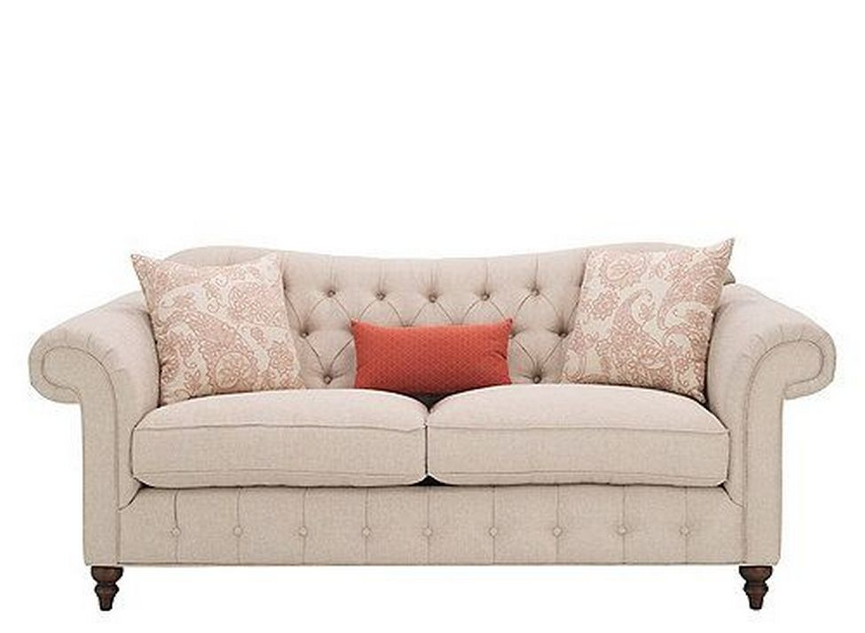 98 Models Of Raymour And Flanigan Sofas That Look Elegant 71