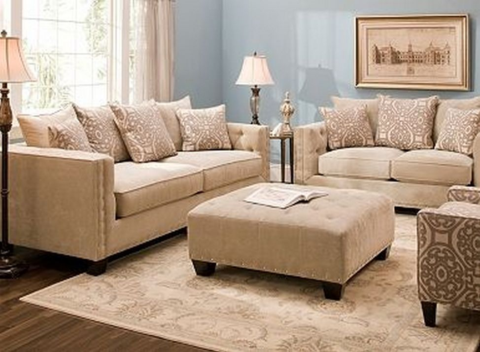 98 Models Of Raymour And Flanigan Sofas That Look Elegant 73