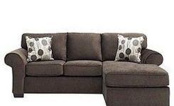 98 Models Of Raymour And Flanigan Sofas That Look Elegant 77