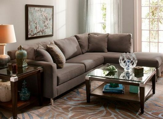98 Models Of Raymour And Flanigan Sofas That Look Elegant 8