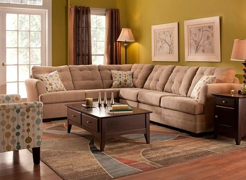98 Models Of Raymour And Flanigan Sofas That Look Elegant 84