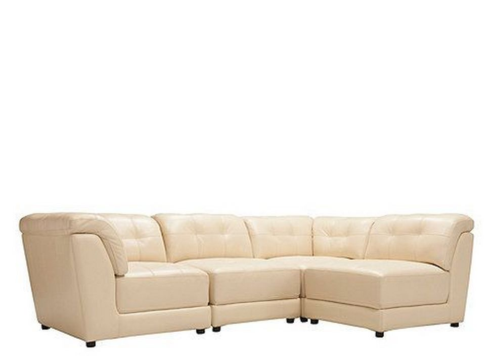 98 Models Of Raymour And Flanigan Sofas That Look Elegant 88