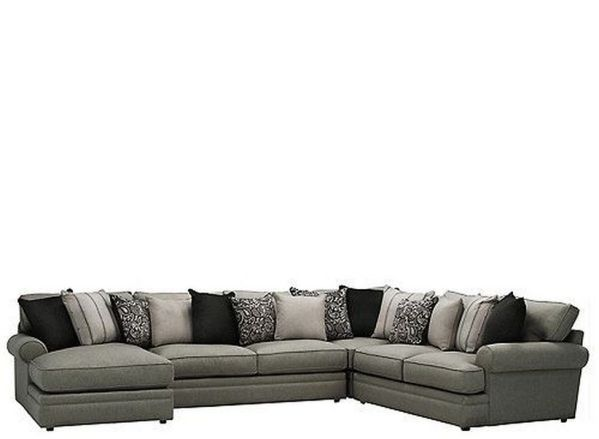 98 Models Of Raymour And Flanigan Sofas That Look Elegant 9