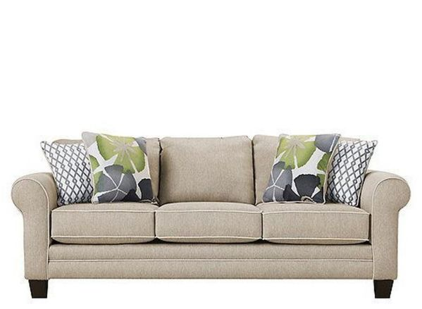 98 Models Of Raymour And Flanigan Sofas That Look Elegant 94