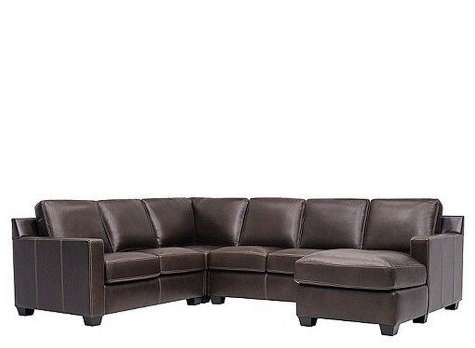 98 Models Of Raymour And Flanigan Sofas That Look Elegant 95