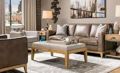 98 Models Of Raymour And Flanigan Sofas That Look Elegant 96