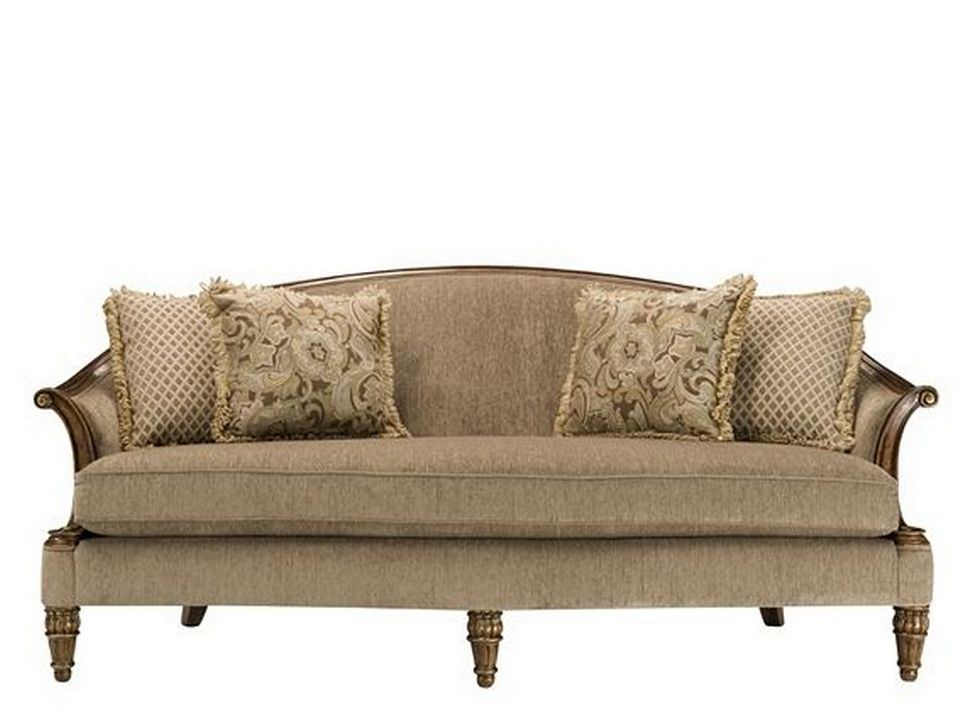 98 Models Of Raymour And Flanigan Sofas That Look Elegant 98