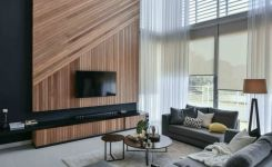 88 Modern Home Interior Decoration Styles That Look Luxurious And Fun 69
